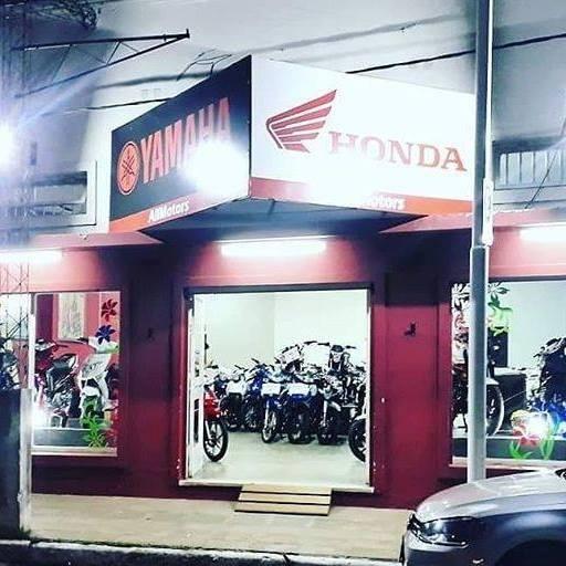 Honda Xr 250 Tornado El Mejor Precio Garantizado Goya