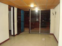 Renta De Hermosa Casa En Bello Horizonte