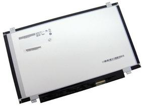 Display Dell Latitude E7440 Full Hd