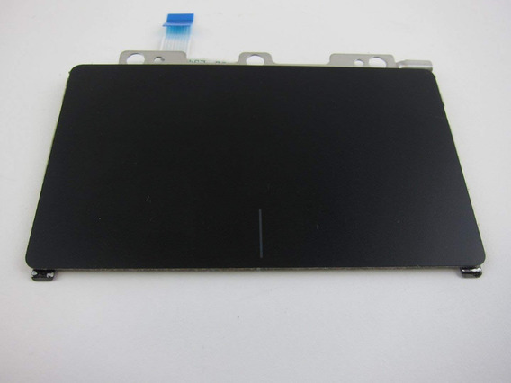 Touchpad + Flat Dell Inspiron 15 3541/3542/3543 Tm-02985-004
