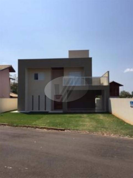 Casa À Venda Em Parque Xangrilá - Ca213114