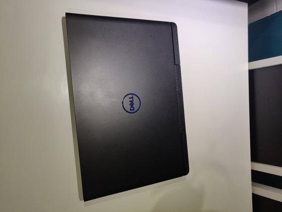 Notebook Dell G7 7588