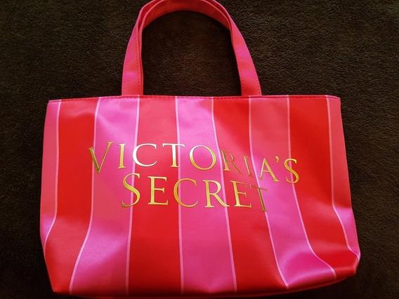 Bolsito De Mano Victoria Secret!