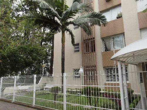 Apartamento Mont Serrat Porto Alegre. - 5278
