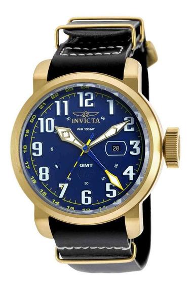 Relógio Invicta 18889
