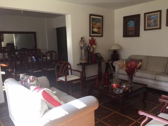 Apartamento Em Espinheiro, Recife/pe De 131m² 3 Quartos À Venda Por R$ 350.000,00 - Ap268189