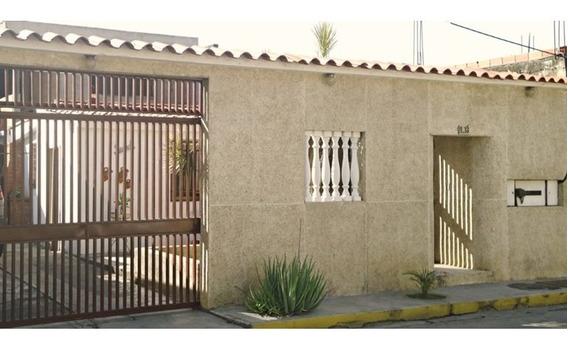 Casa En La Muralla