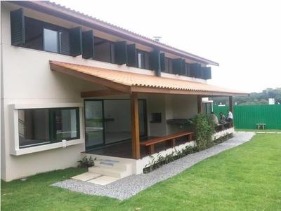 Casa Em Barra Do Una, São Sebastião/sp De 204m² 4 Quartos À Venda Por R$ 850.000,00 - Ca84943