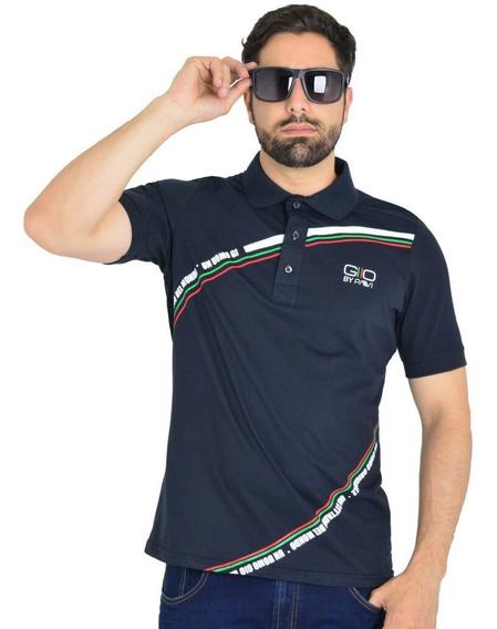 Polo Giio By Pavi Italy 25-0002