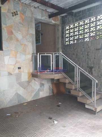 Sobrado Com 3 Dorms, Vila Augusta, Guarulhos - R$ 535 Mil, Cod: 6862 - V6862