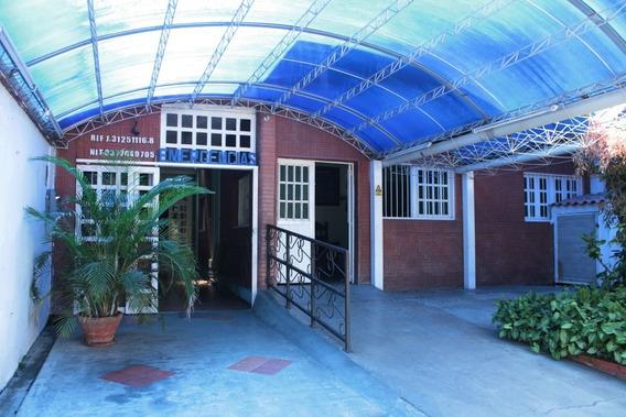 Mafa Casa En Venta Remodelada Para Clinica En Bejuma