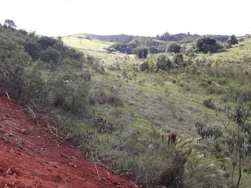(k.a) -  Terrenos Fechados 1.000m²