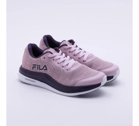 Tênis Fila Fr Light Energized Running Feminino