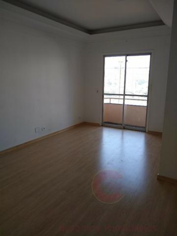 Apartamento Para Locação Em São Paulo, Vila Matilde, 3 Dormitórios, 1 Suíte, 2 Banheiros - Aple0172_2-933237
