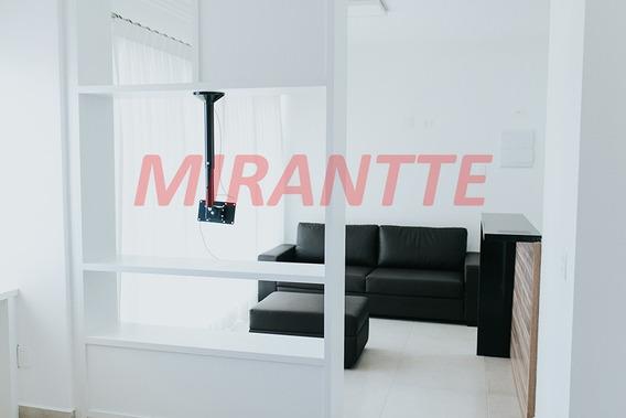 Apartamento Em Santana - São Paulo, Sp - 290261