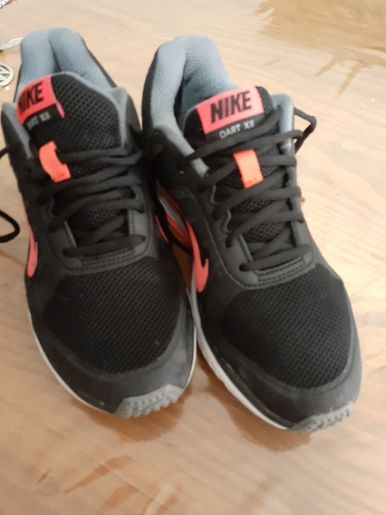 zapatillas nike numero 37