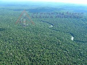 Fazenda Rural À Venda, Zona Rural, Apuí. - Fa0043