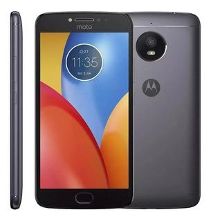 Celular Motorola Moto E4 Plus Xt1771 4g Dual 16gb Telahd 5.5