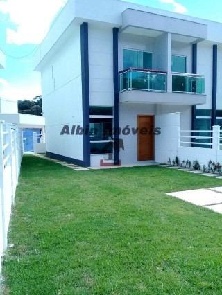 Casas Em Condomínio - 6797a