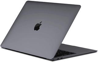 Macbook Air 13.3 2019 Core I5 128gb 8gb Ram