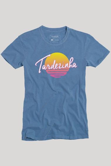 Camiseta Reserva Pôr Do Sol Reserva