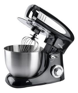 Batidora Profesional Hot Spot Kitchen Uso Rudo 6v 1000w 6.5l