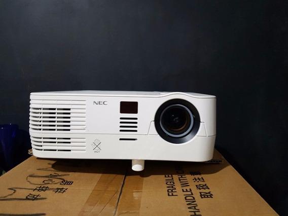 Nec Projector Ve282b.