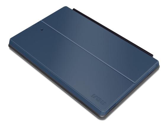 Tablet 2em1 Rca Cambio 2gb/32gb,teclado Destacavel