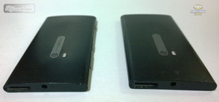 Carcasa Nokia Lumia 920