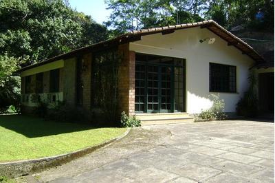 Venda Sítio / Fazenda Pendotiba Niterói - Cd9032