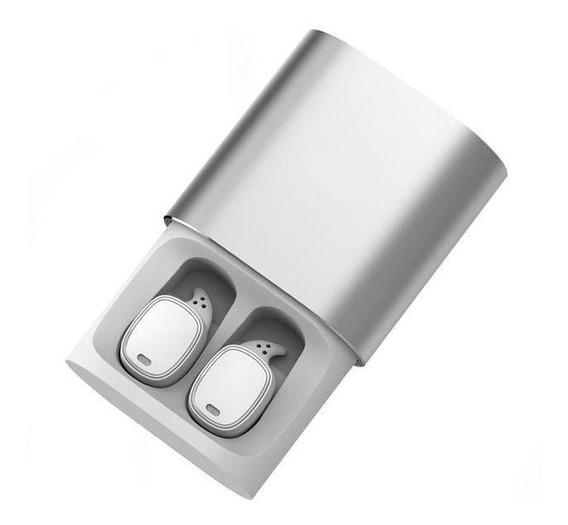 Fone De Ouvido Qcy T1 Pro Tws Sem Fio Bluetooth Earphone