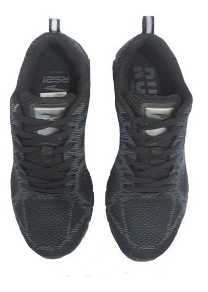 Zapato Para Niño Marca Rs21