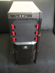 Cpu Gamer-pentium G630-2.7ghz-8giga-ram-1giga 750tiddr5