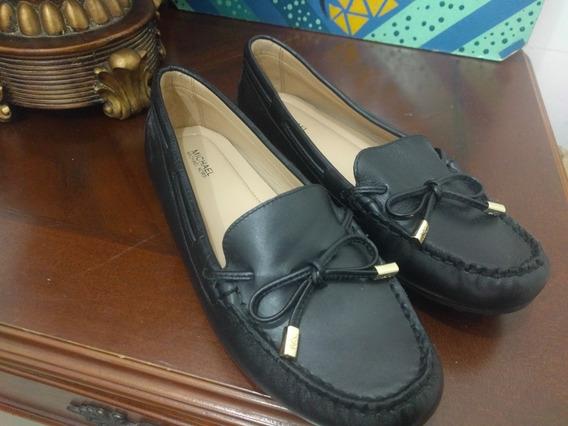 Zapatos De Dama #38 Michael Kors