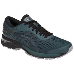 Tênis Running Asics Gel Kayano 25 1011a019 Masculino Confort