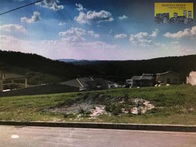 Terrenos Em Condomínio À Venda Em Jarinú/sp - Compre O Seu Terrenos Em Condomínio Aqui! - 1431378