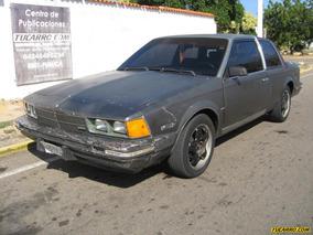 Chevrolet Century