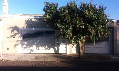 Imagem 1 de 27 de Casa À Venda, 200 M² Por R$ 390.000,00 - Ipanema - Araçatuba/sp - Ca0027