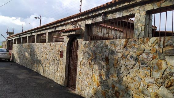 Venta Casa San Diego De Los Altos Inf.ma.fda /04241045413