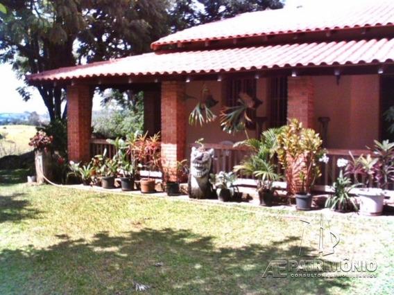 Sitio - Brigadeiro Tobias - Ref: 11844 - V-11844