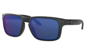 cdd276c229 Gafas Oakley Espejado Azul De Sol - Anteojos en Mercado Libre Argentina