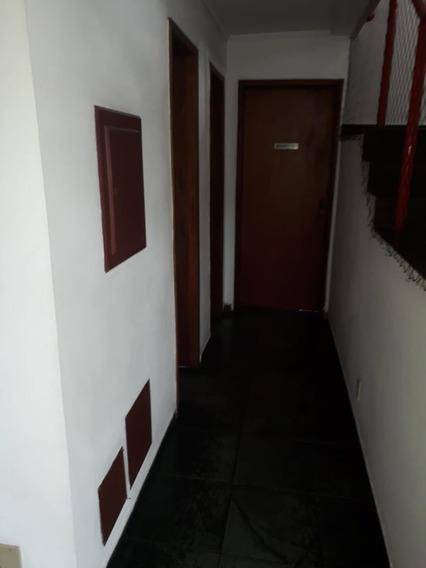 Butantã - Jardim Esther - Salas Comerciais. 81753