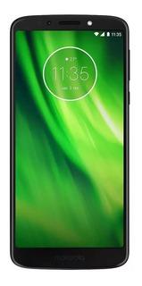Celular Motorola Moto G6 Play Novo 32gb 3gbram + Capa
