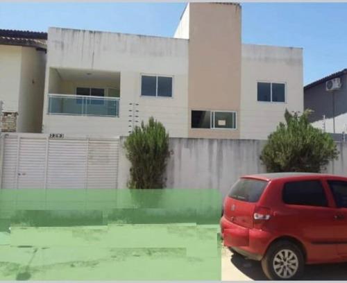 Casa Para Venda - 004780