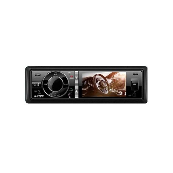 Dvd Player 3 Usb/sd/bluetooth
