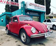 Volkswagen Fusca 1.5