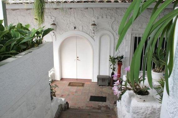Remato Hermosa Casa En La Lagunita