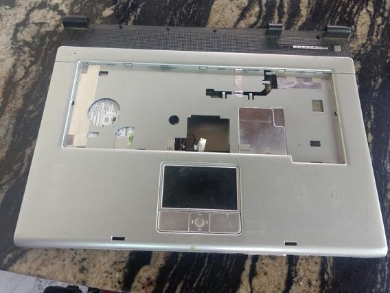 Carcaça Inferior E Superior Acer Aspire 3000 Series