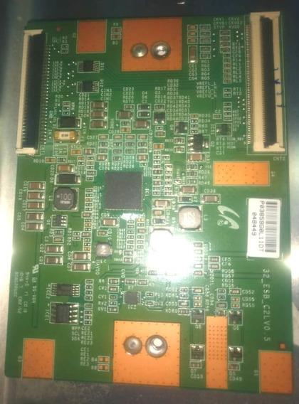 Placa T.com Tv Sony Kdl 32ex425