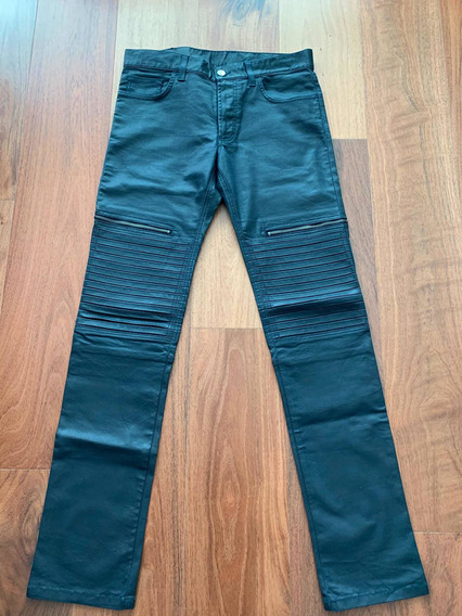 Jeans Versace Collection